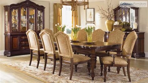 legacy classic dining room set royal traditions dining room collection from legacy