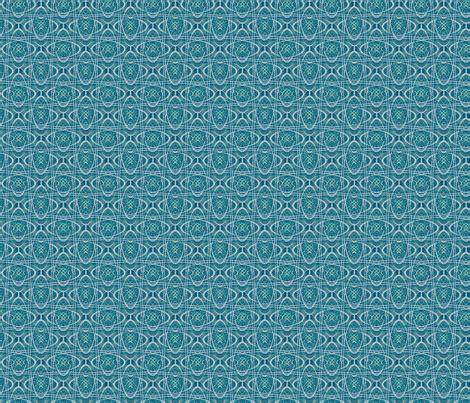 material design wave effect ocean wave effect fabric swade spoonflower