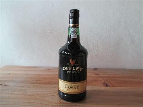 liquore porto porto offley 1895 liquori frescura porto offley
