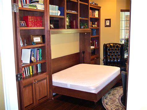 wall beds and more murphy beds flip up beds wall beds lift beds dfw fort worth san antonio