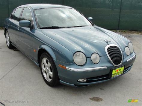 jaguar s type blue 2000 mistral blue jaguar s type 3 0 46183492 gtcarlot