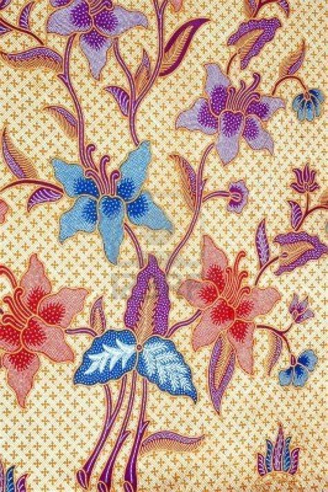 Kain Batik 7 5 115 best b a t i k images on ikat textile