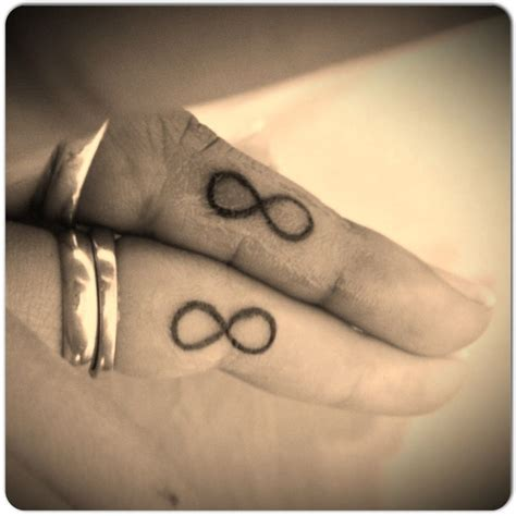 soulmate tattoos 21 best soulmates never die images on