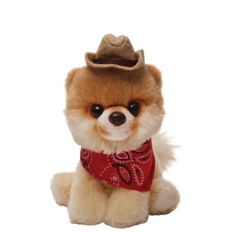 Gund Itty Bitty Boo Bee gund itty bitty boo dressed as a cowboy the worlds