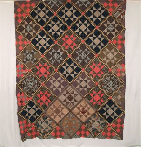 Quilt Rosemount Mn by 123 Best Images About Ohio Quilts On