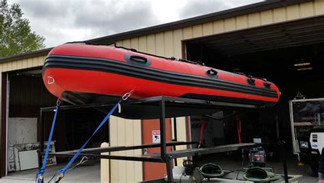 inflatable boats of texas milpro marine water rescue boats equipment