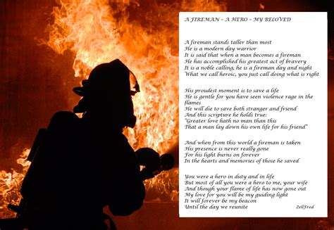 losing porsha we lived through our loss books a fireman poem the grief toolbox