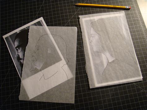 printing on tracing paper printable tracing paper printable 360 degree