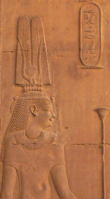 ancient egypt wikipedia the free encyclopedia pharaoh ptolemy viii crowned pschent by nekhbet the
