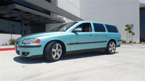 volvo  station wagon wd  sale   cars