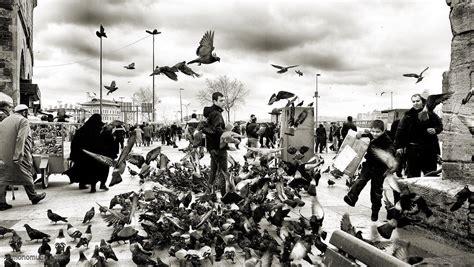 Imagenes En Blanco Y Negro De La Independencia | paseando por estambul en blanco y negro 2011