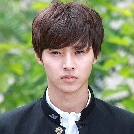dramanice eternal love 408 best images about kento yamazaki on pinterest story