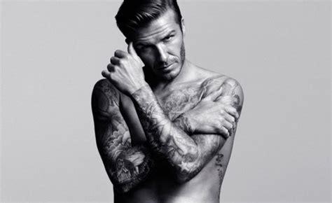 Beckham Fleur Seri 9326 A tatouage la story du
