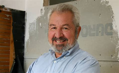 with bob vila home improvement fix my