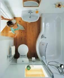 Design Your Bathroom Luxury Tiny House Bathroom Design For Your Home Designing