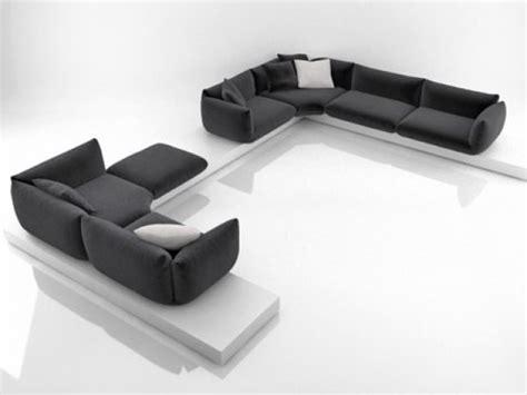 cor jalis sofa jalis sofa 02 3d modell cor