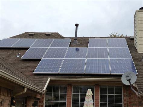 solar panels houston awe inspiring panel cleaning kitchen ideas kbdphoto