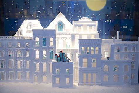 black mirror white christmas sub indo tiffany co holiday windows arrive in the middle east