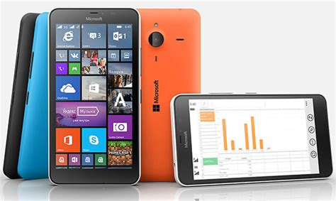 microsoft lumia 640 xl colors mobile review com обзор windows phone смартфона lumia 640 xl