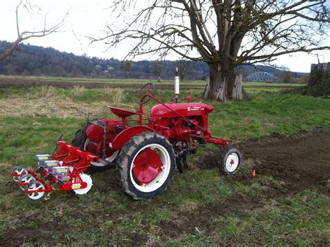 301 Moved Permanently Seed Planter For Tractor