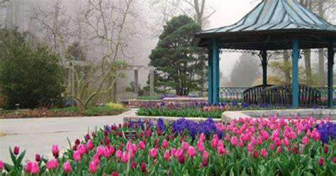 Botanical Garden Maryland Best Botanical Gardens Maryland Top 17 Ideas About Fragrance Garden On Gardens Parks