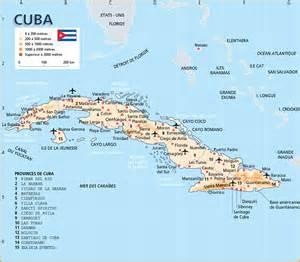 Air Bnb In Cuba carte cuba tour du monde en images jump voyage