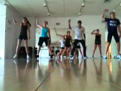 ne yo dance tutorial jonny cann ne yo dance with me youtube
