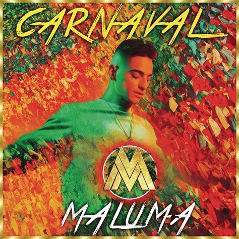 Video De Carnaval De Maluma | descargar maluma carnaval mp3 el genero urbano