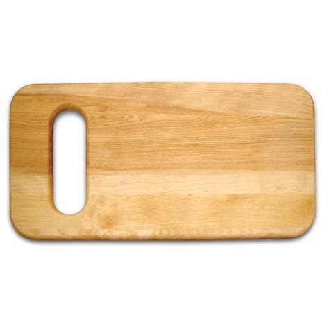 Kitchen Sink Cutting Board Kitchen Sink Cutting Board Kitchen Ideas