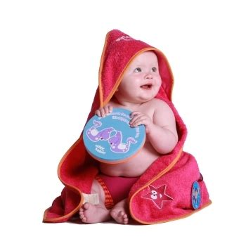 Happy Nappy S 40 M 34 1st lesson all products shop water babies