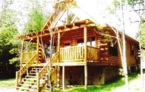 Lake Cumberland Cabin Rentals by Lake Cumberland Log Cabin Rental Vrbo