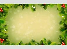 Xmas Background Images ·① WallpaperTag Free Christmas Ornaments Clip Art