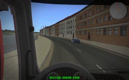 Agricultural Simulator 2013 Oyunu Indir Html Autos Weblog