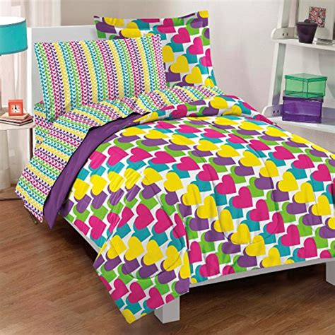 Funky Comforters by Funky Bright Colored Bedding Funkthishouse Funk