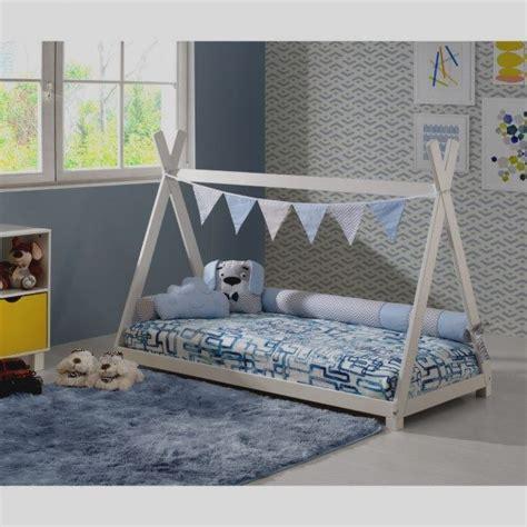 cama montessori cama casinha montessoriana como fazer fotos artesanato