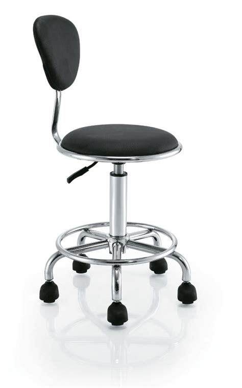 Step Stool For Hair Stylist by 145 Best Salon Styling Chairs Images On Salon