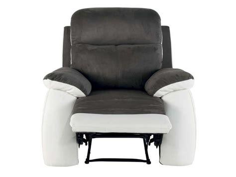 sofibo canap petit fauteuil conforama fabulous carrefour fauteuil