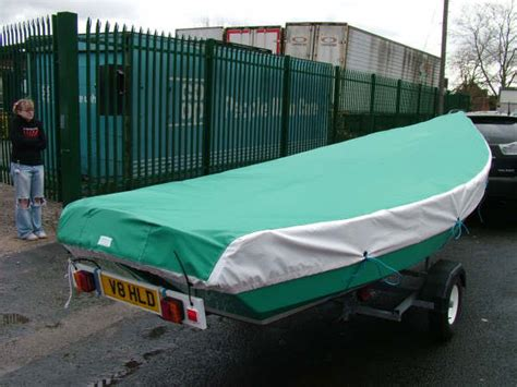 boat covers north wales boat covers and canopies cheshire lancashire north