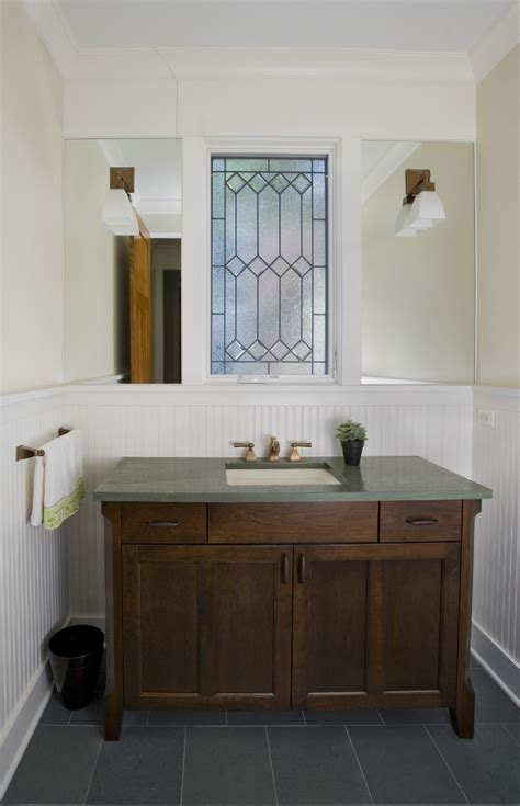 white beadboard bathroom vanity white beadboard for bathroom vanity ideas