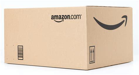 amazon amazon amazon s super saver shipping threshold increased to 49