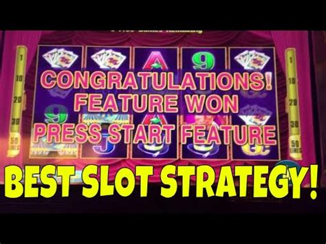 How To Win Money From Home - how i make money playing slot machines don t go home broke from the casino how to