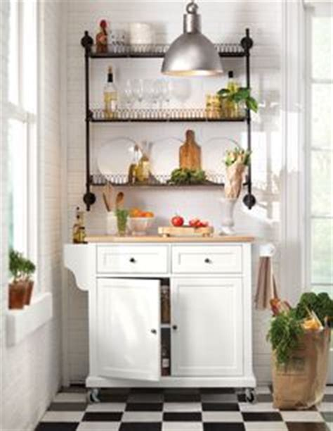 empty kitchen wall ideas morning kitchen ideas on pinterest coffee stations