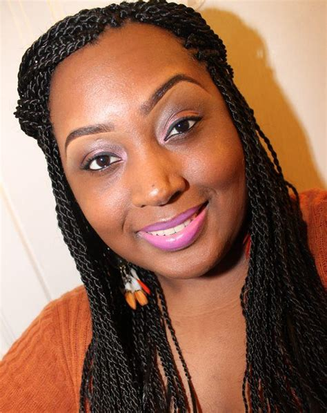 best seneglese twist hair 78 of the best senegalese twist hairstyle ideas