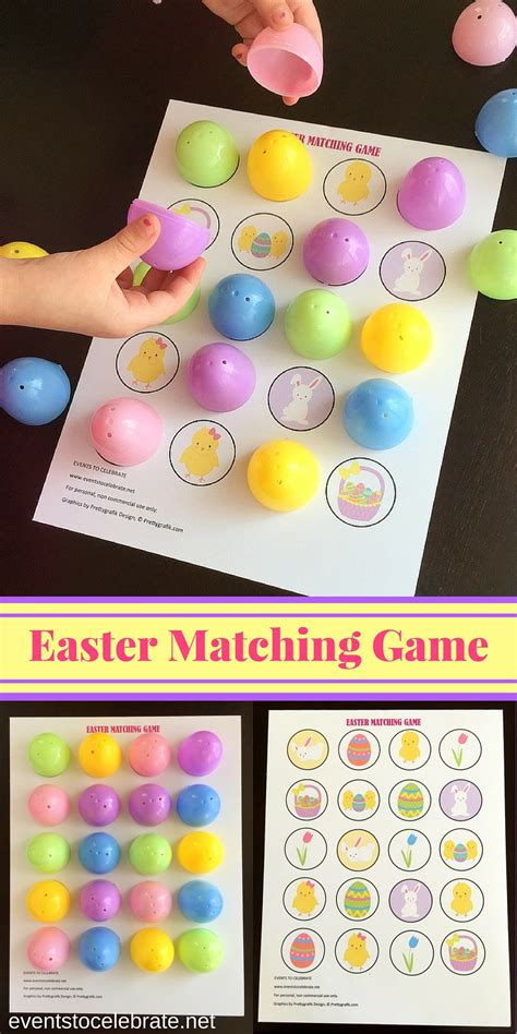 easter games easter archives events to celebrate