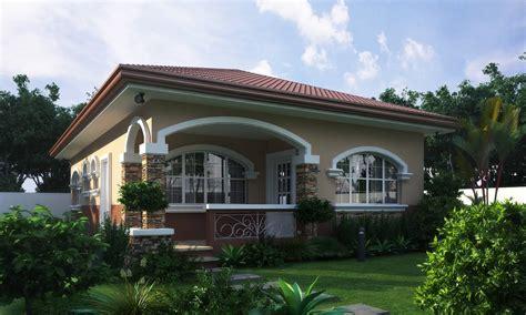 inspirational single storey house  stunning interior home design