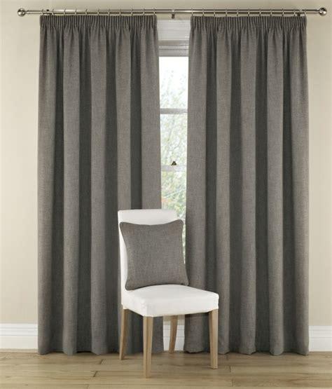 graue gardinen einrichten mit farben graue farbe mehr als melancholie