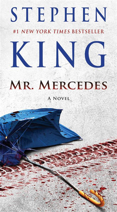 mr mercedes mr mercedes book by stephen king official publisher page simon schuster