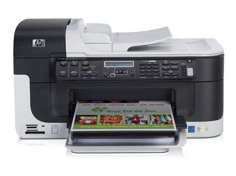 hp officejet reset images images of hp officejet reset hp officejet j6480 all in one printer hp 174 official store