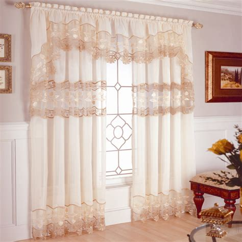 laundry curtains laundry room curtains decoration news