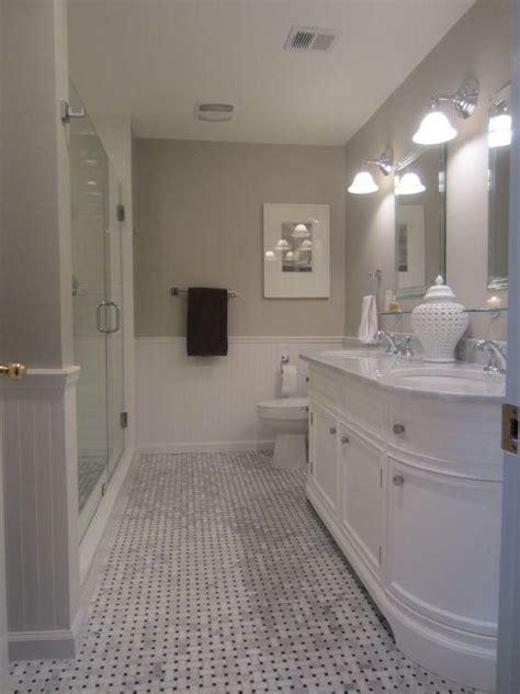 benjamin moore colors for bathrooms benjamin moore quot revere pewter quot wall color a favorite
